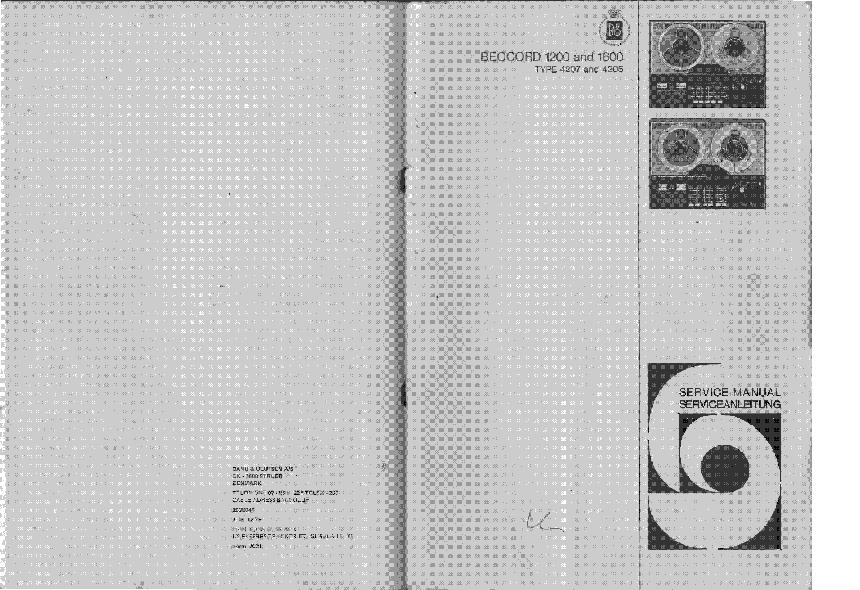 Easy nlc 1000 manual