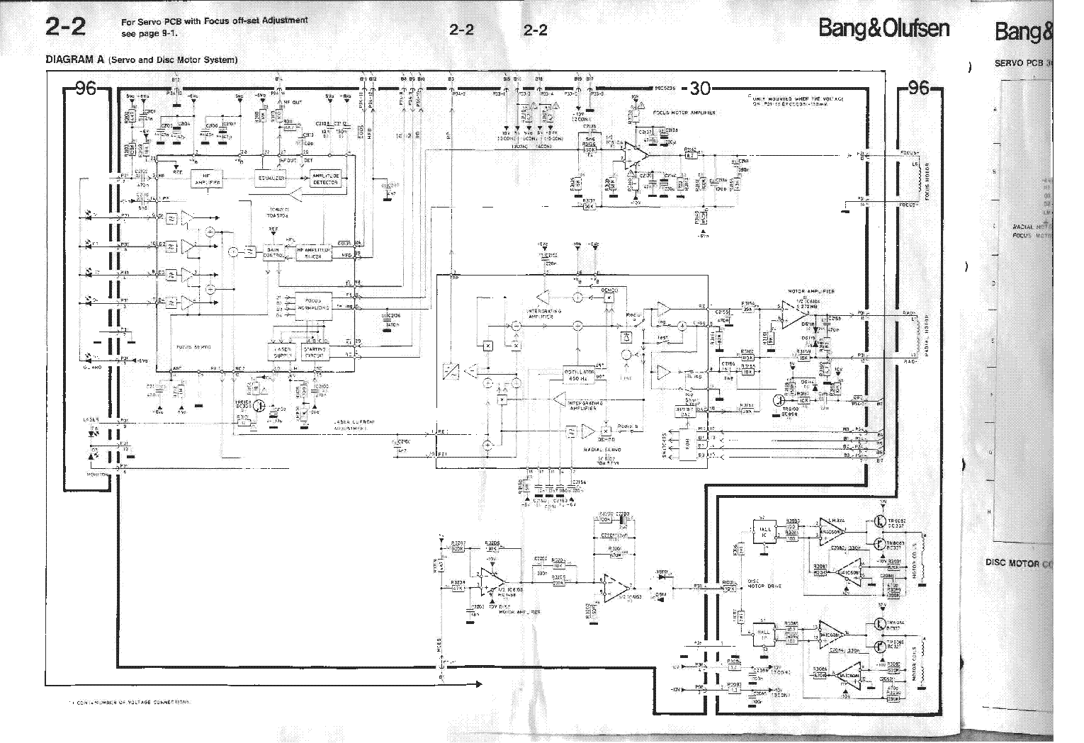 Bo Schematics The Wiring Diagram on free ford wiring diagrams online