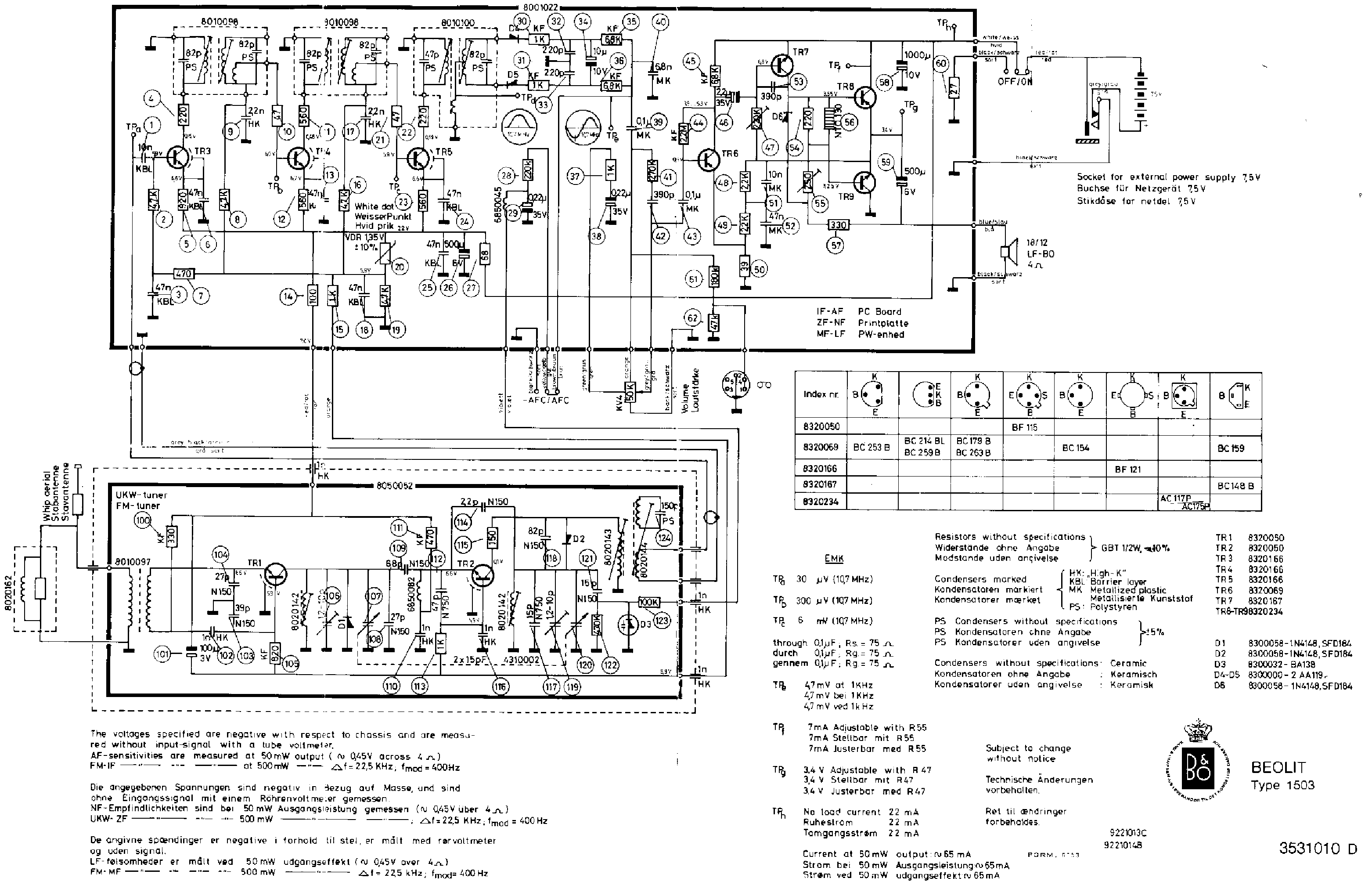 Kubota v2015t engine manual