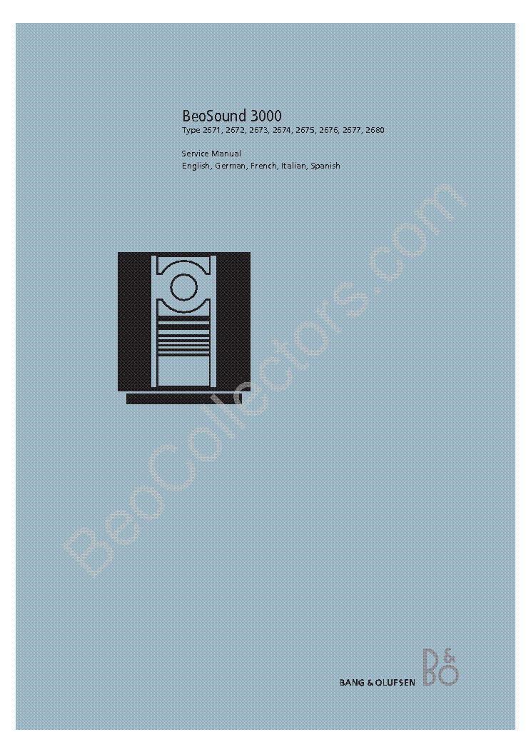 as nzs 3000 pdf download