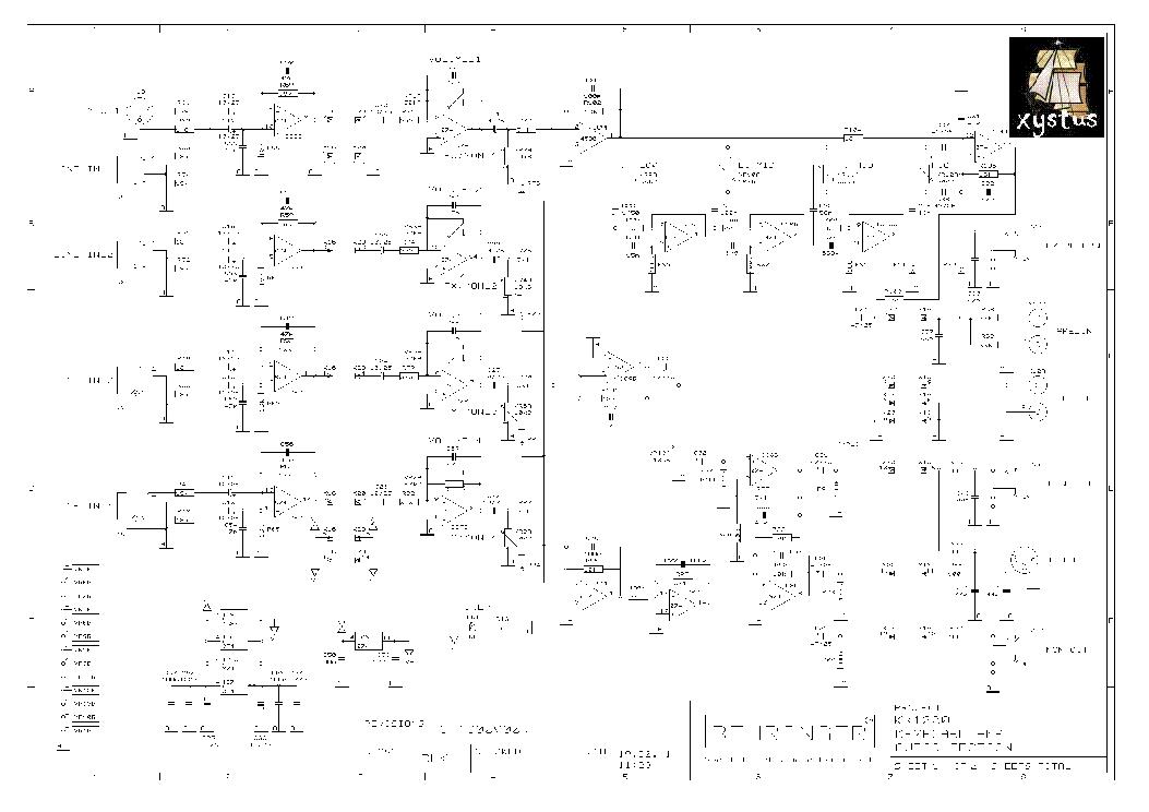 Download Komax Manual Schematic Pdf