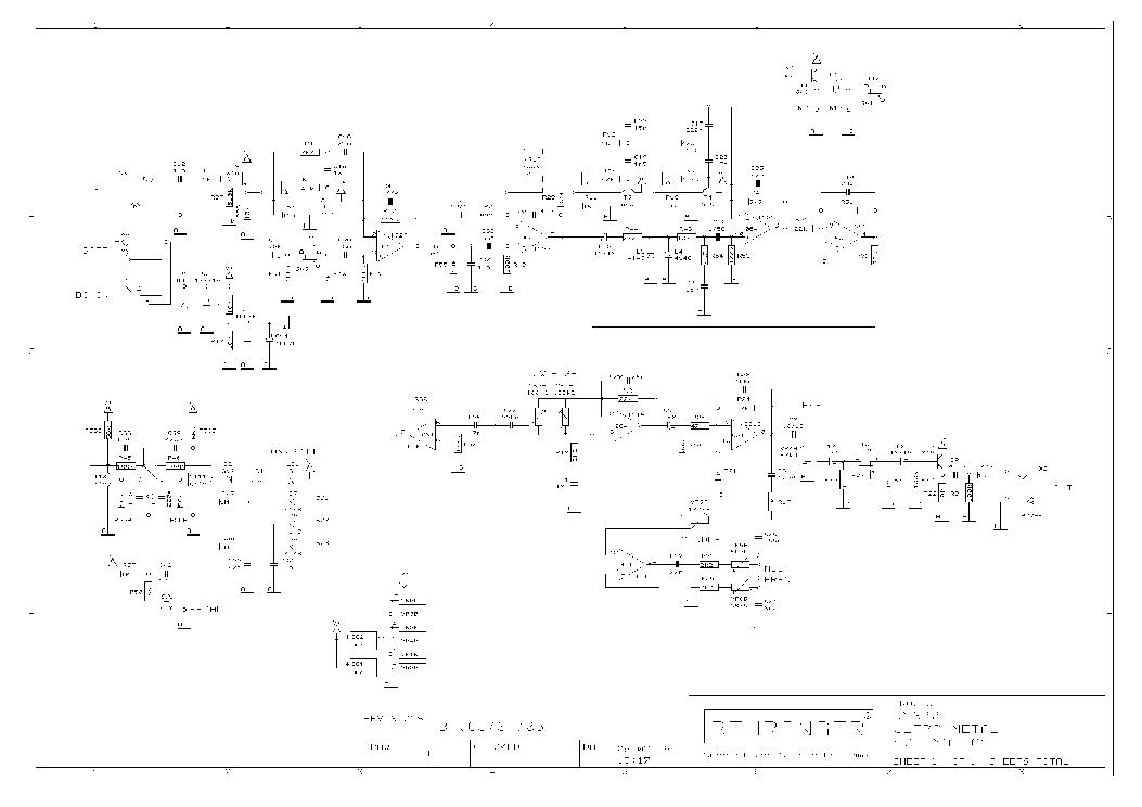 behringer x32 manual pdf download