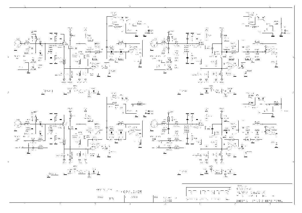mitsubishi electric split system remote instructions