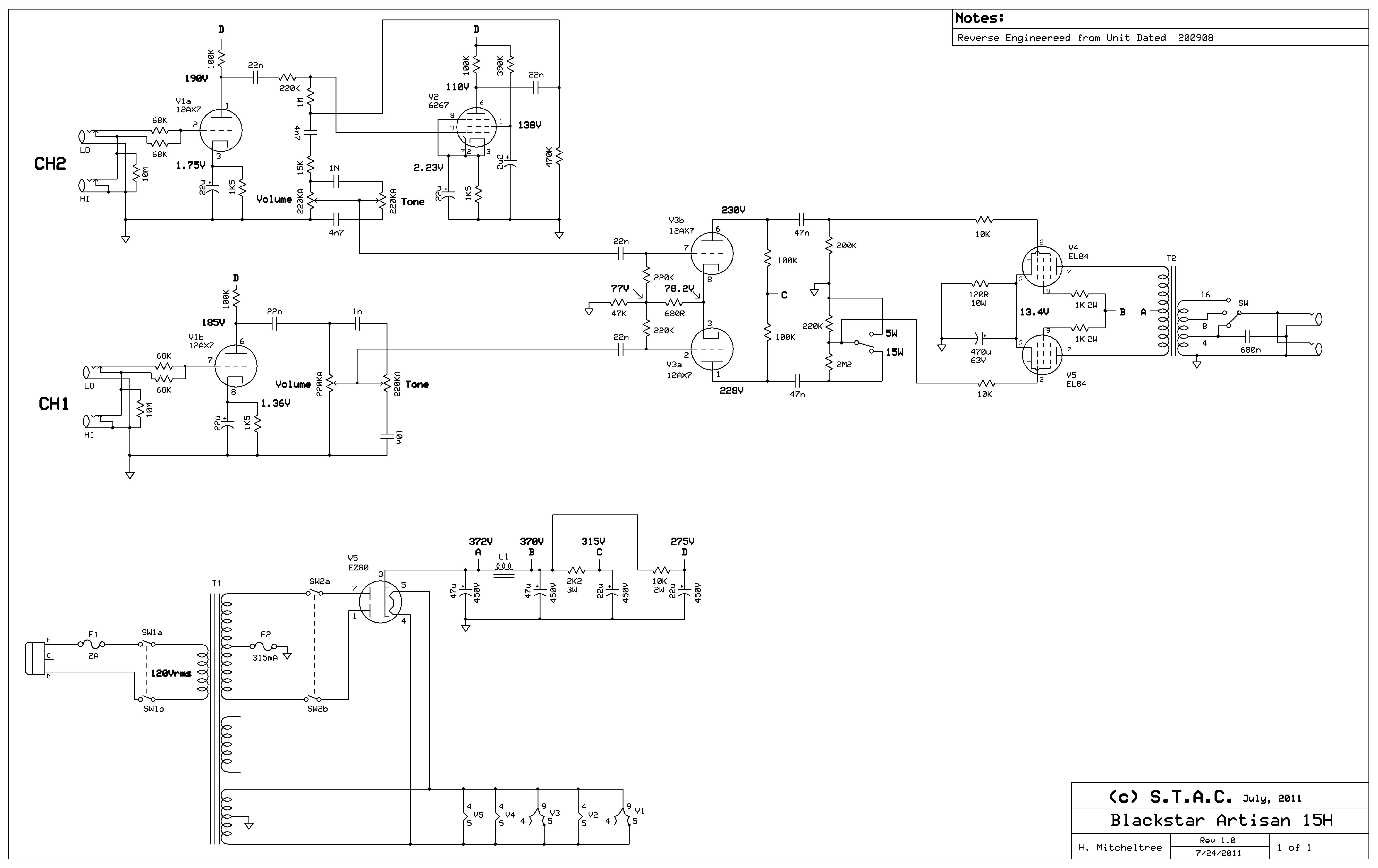 artisan wiring diagram wiring diagram general helper hibiscus corolla diagram 73b skoda octavia 2007 wiring diagram