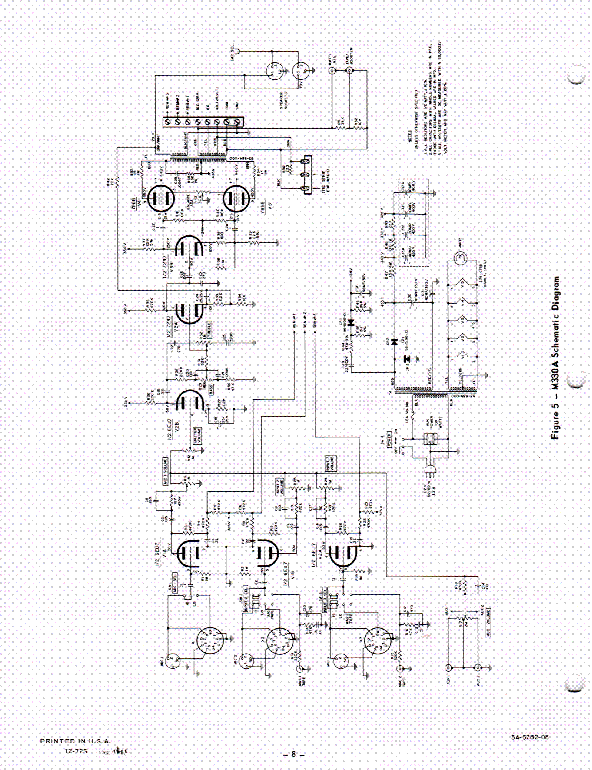 3 5mm audio jack wiring diagram