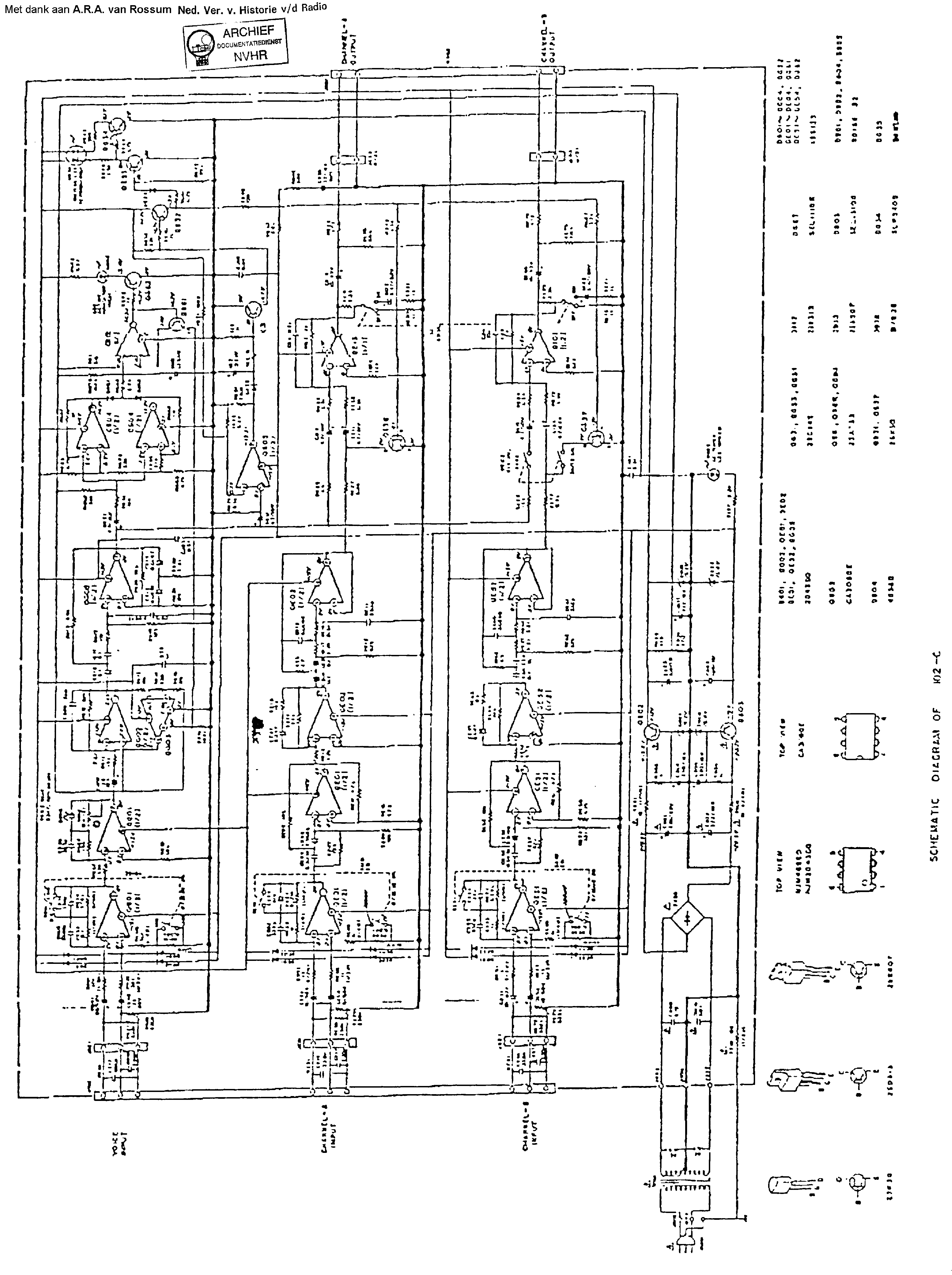 series speaker wiring diagram series wiring ohms in