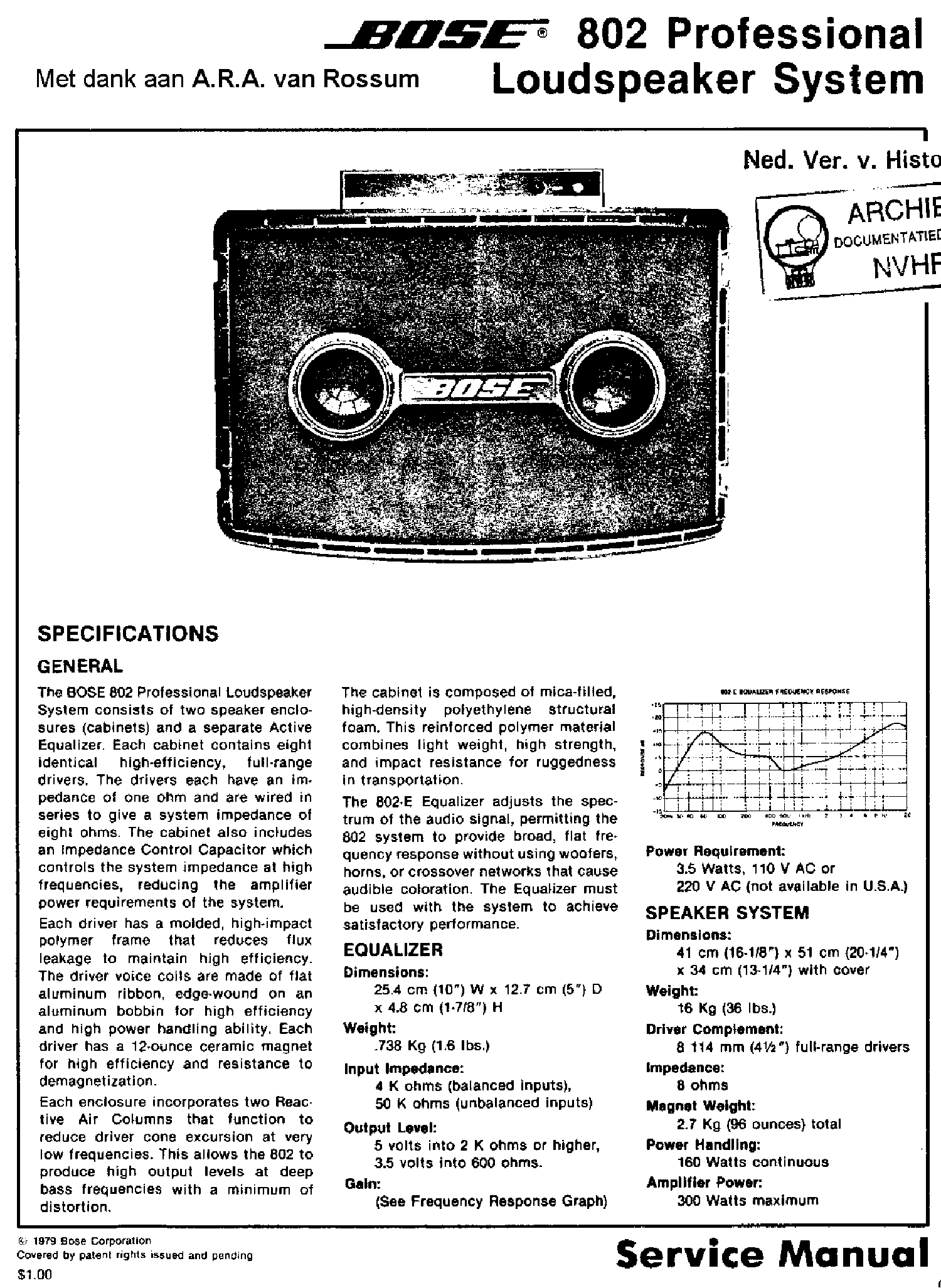 wiring diagram for a technics equalizer equalizer and amp