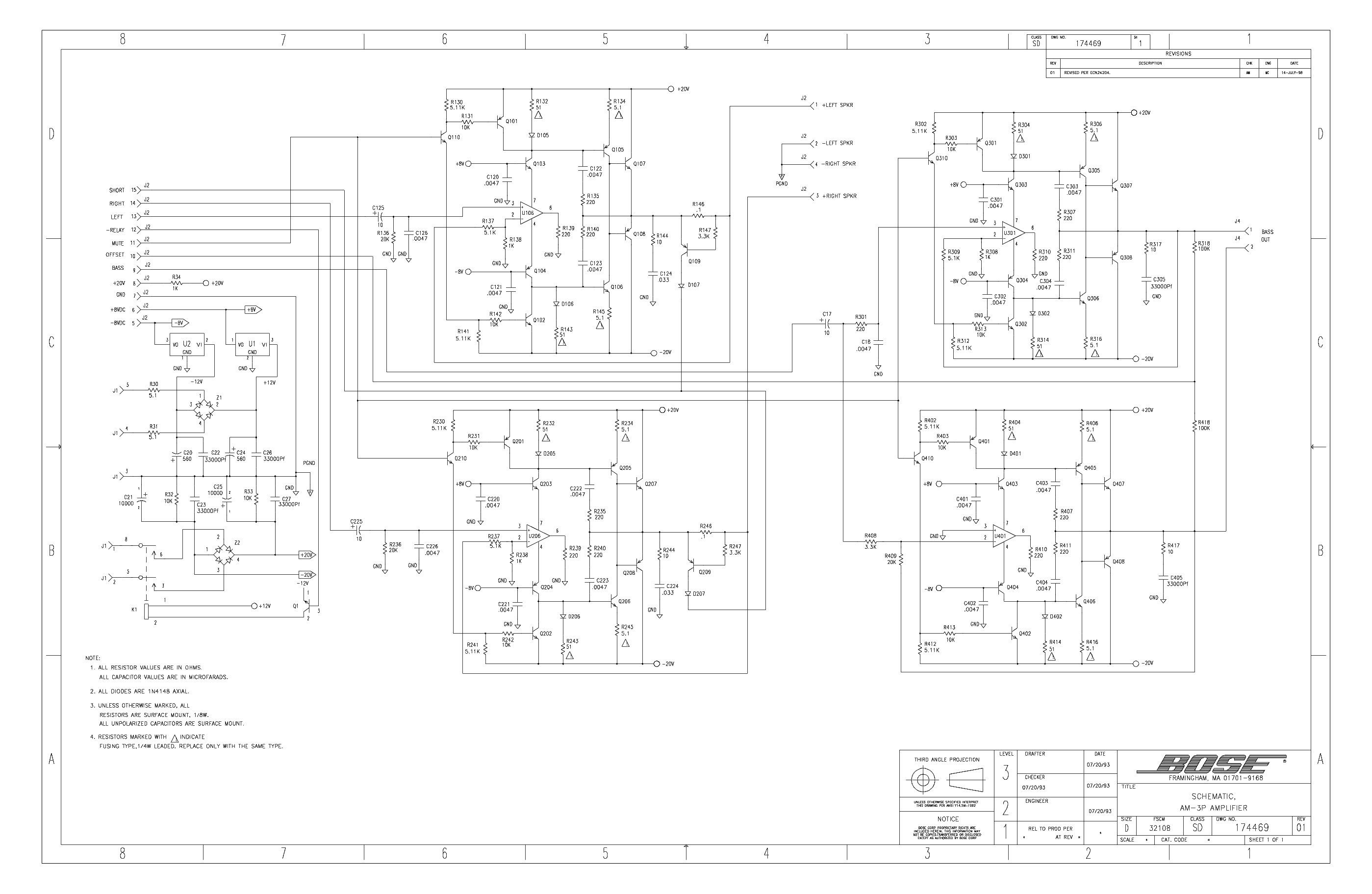 bose sounddock wiring diagram   29 wiring diagram images