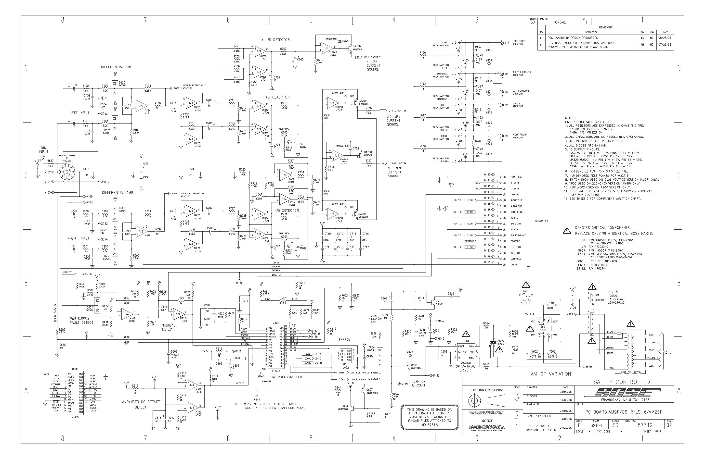 Cinemate Bose Wiring Diagram Diagrams For Dummies Speakers 321 Hdmi Library Rh 48 Yoobi De Speaker Wire