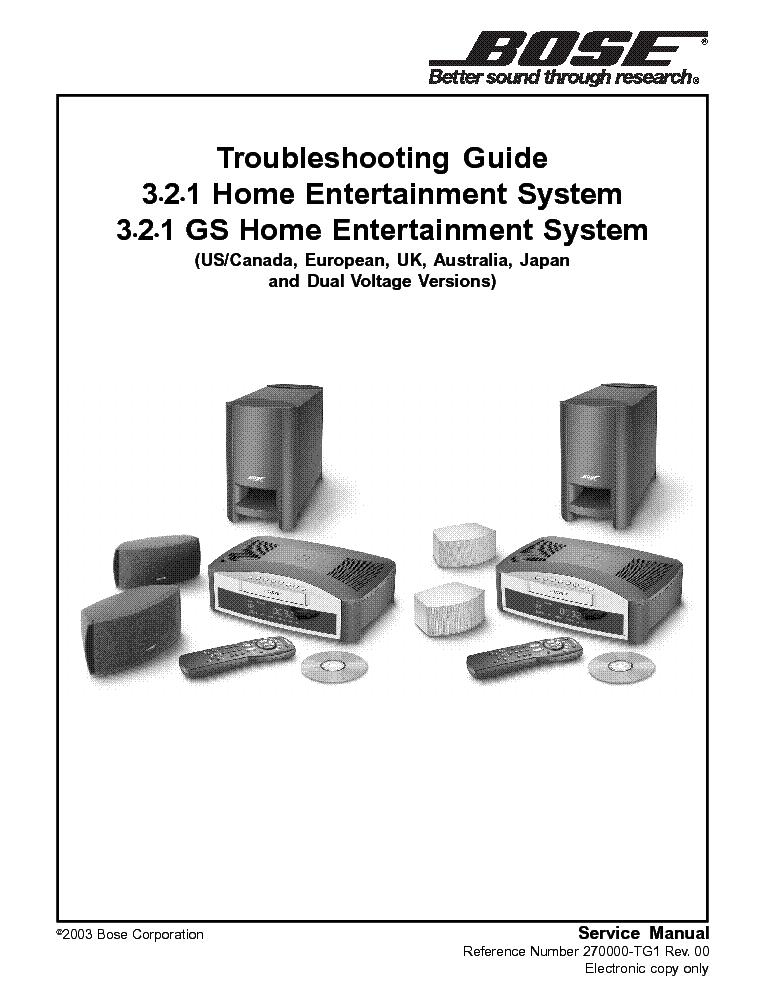 bose panaray 802 iii loudspeaker cabinet design