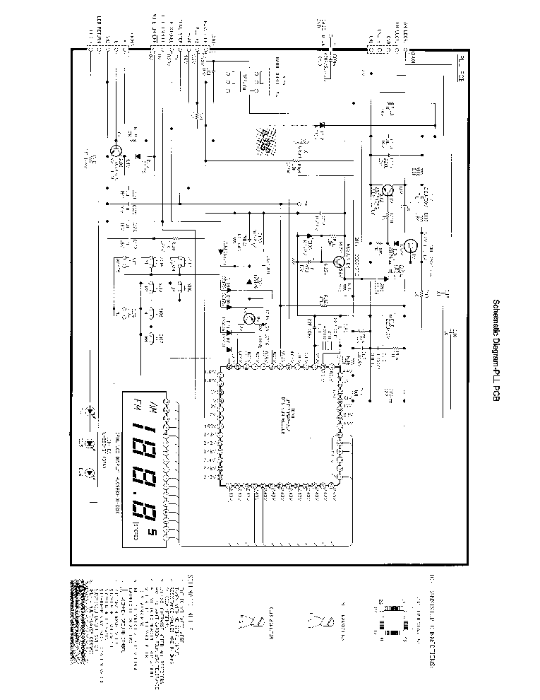 bose surround sound wiring diagram  diagram  auto wiring