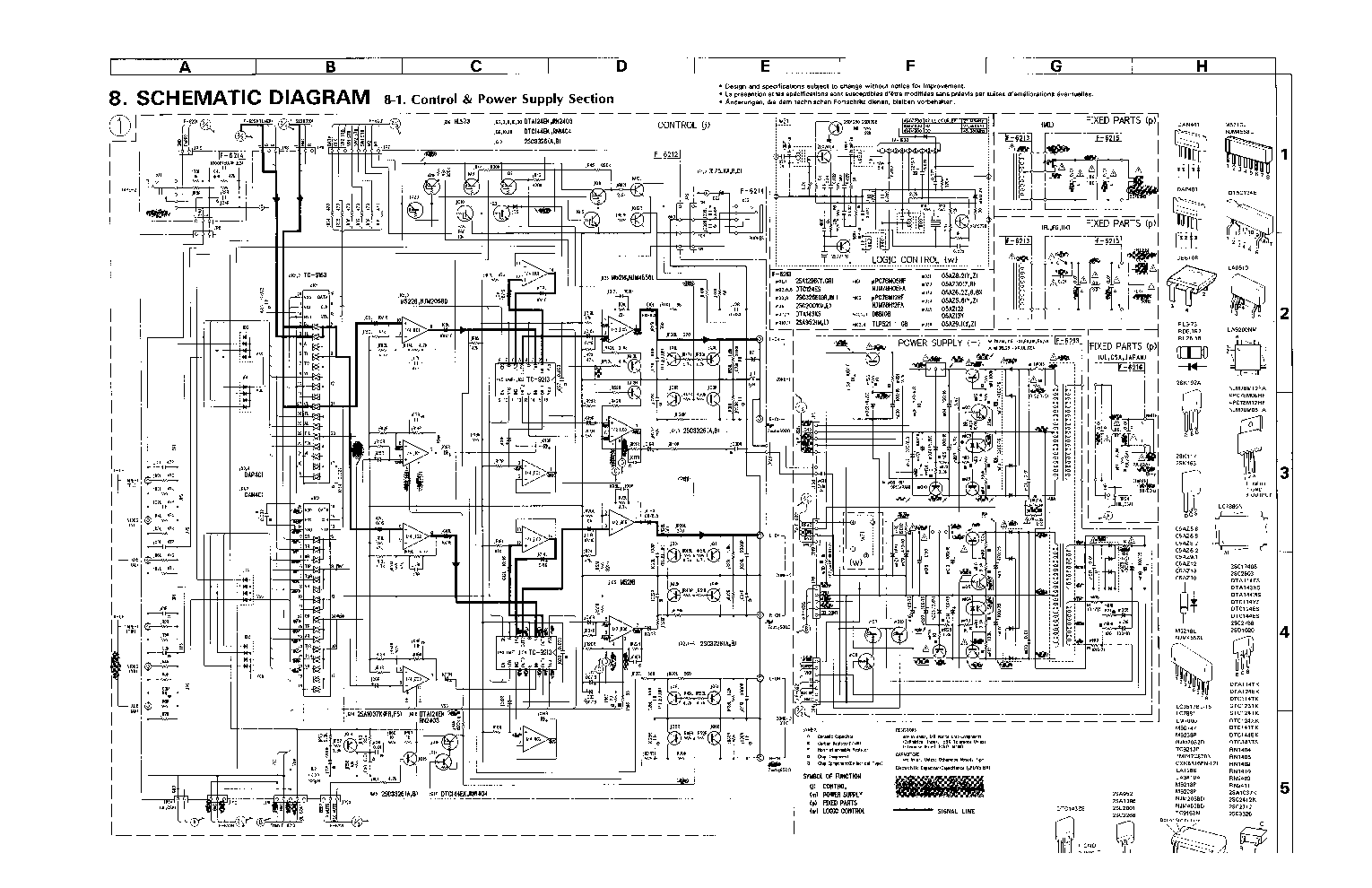Bose T20 Wiring Diagram Not Lossing Sigtronics Acoustimass Ht Library Rh 78 Skriptoase De Spa 400 Mazda Amp