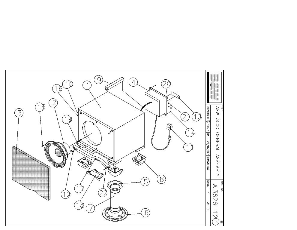 bw schematics  the wiring diagram, schematic