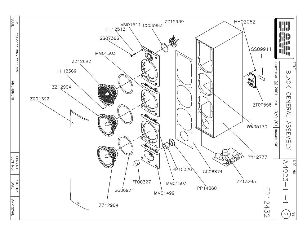 rca repair manuals html wiring diagram and parts diagram images