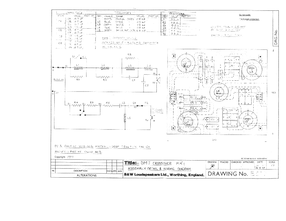 bw cdm service manual free download, schematics, eeprom, repair, schematic
