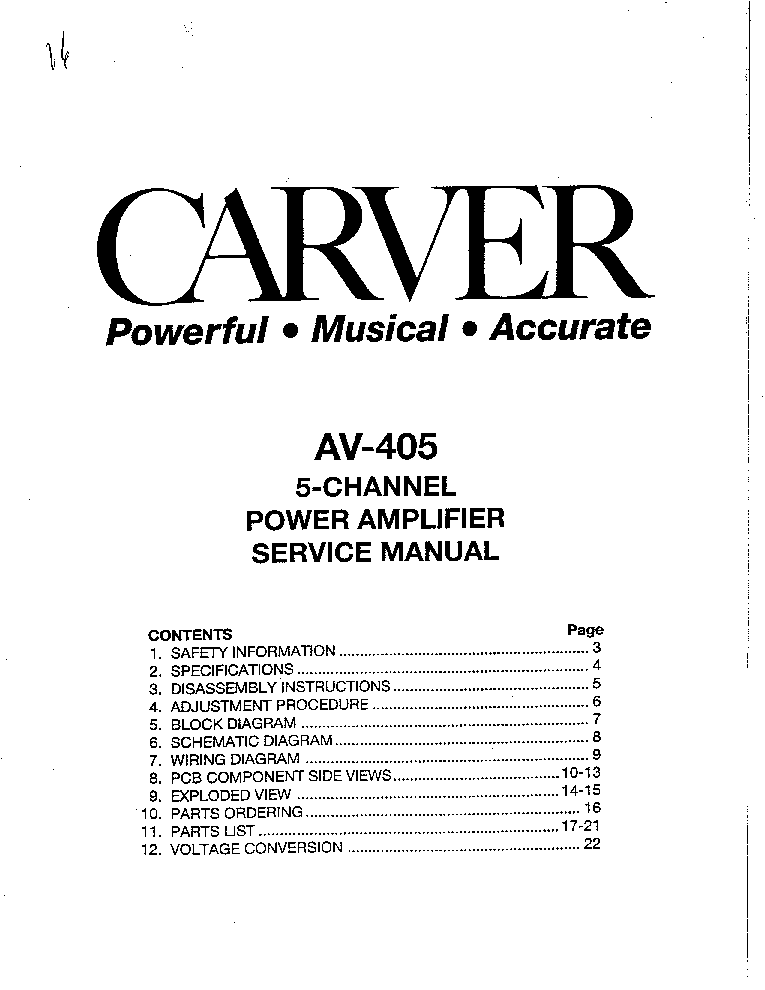 Fantastic 1978 Carver Wiring Diagram Basic Electronics Wiring Diagram Wiring Digital Resources Helishebarightsorg
