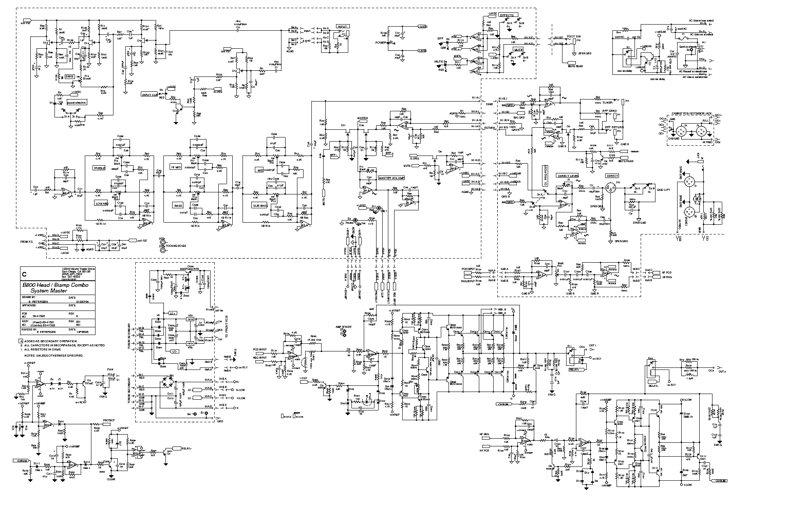 carvin legacy schematic wiring diagram rh s8 ruthdahm de carvin vintage 16 manual carvin vintage 16 head manual
