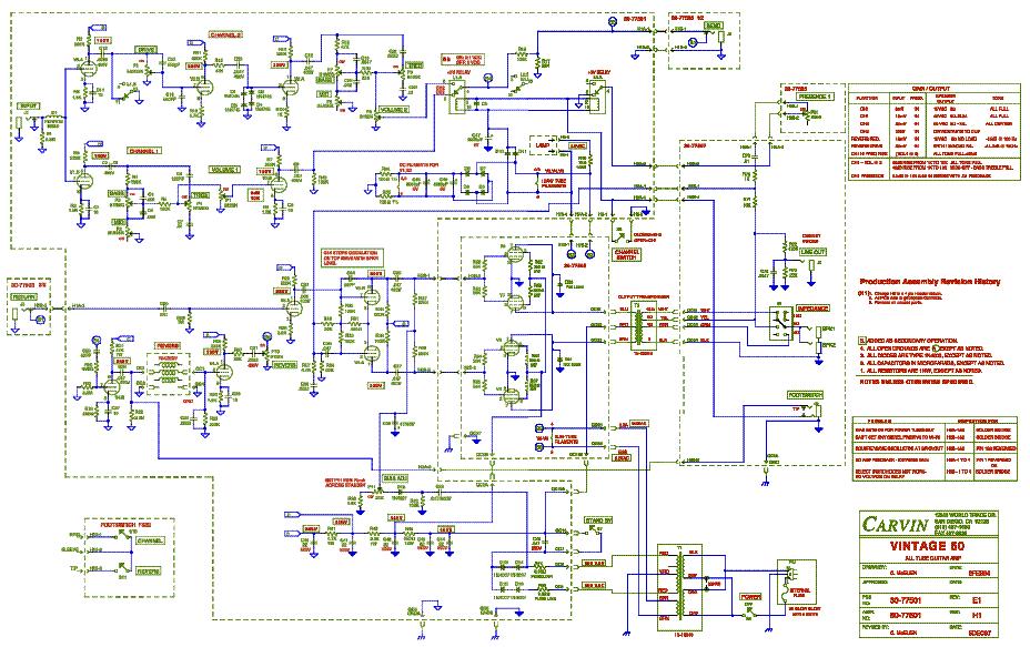 carvin belair 212 sch service manual download schematics eeprom rh elektrotanya com carvin mts 3200 schematics carvin mts 3200 schematics