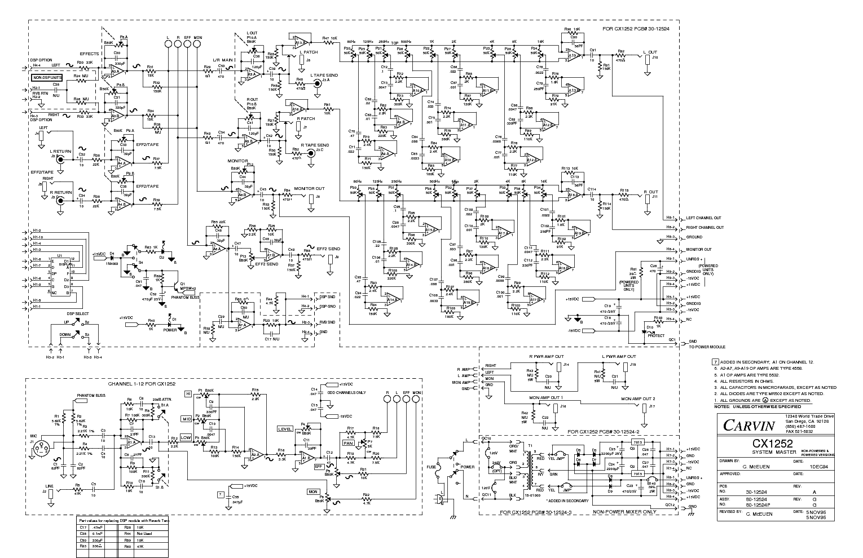 carvin guitar wiring diagram best secret wiring diagram • carvin guitar kit wiring diagram ibanez guitar wiring carvin holdsworth wiring diagrams guitar carvin guitar wiring schematic