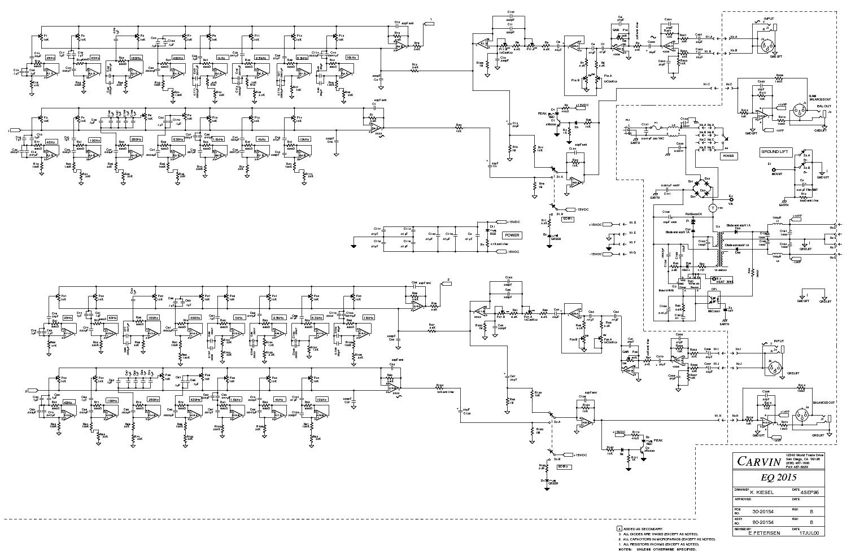 Switch Wiring Diagram On Carvin Humbucker Pickup Wiring Diagram
