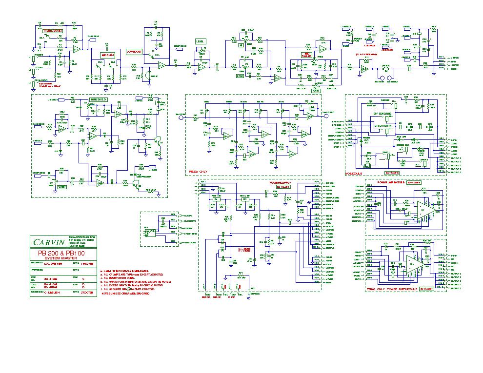 velie wiring diagram switch diagrams wiring diagram