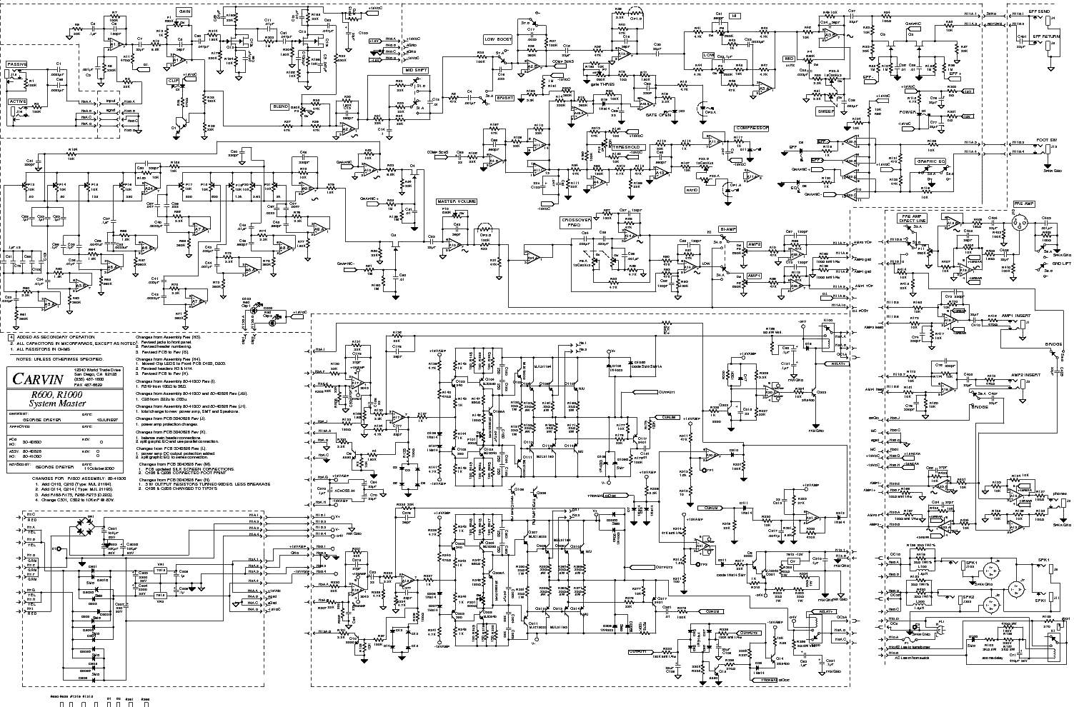 hagstrom guitar wiring diagram ernie ball wiring diagram wiring diagram