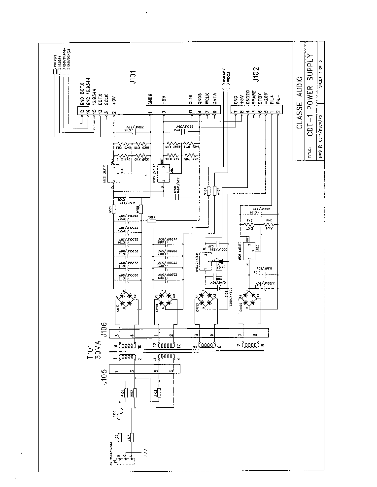 Cdt Wiring Diagram Diagram Wiring Diagram Schematic