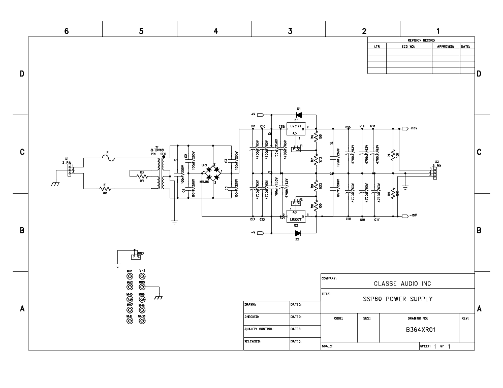 Polk audio-psw110-service-manual.
