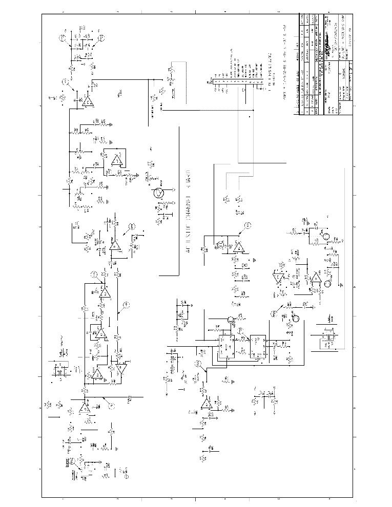 crate vintage club20 vc2112r sch service manual free download  schematics  eeprom  repair info