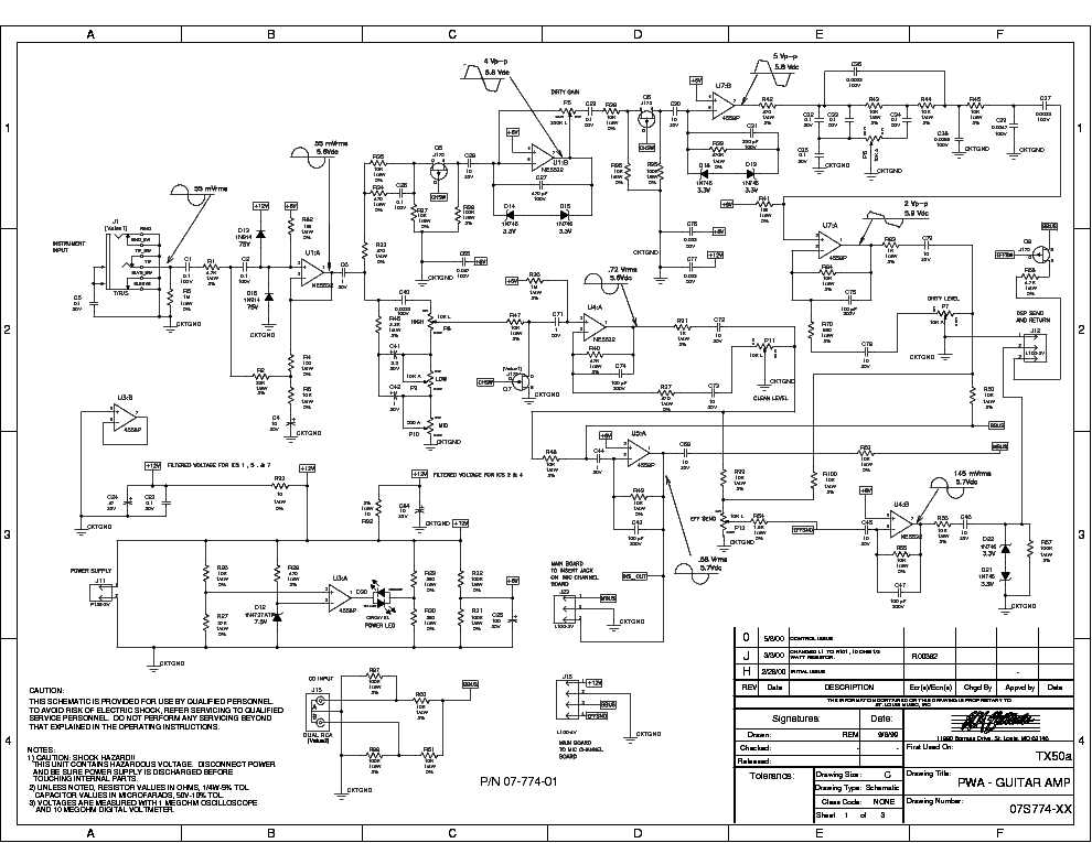 fuel pump wiring diagram for 1996 mustang egnater wiring diagram