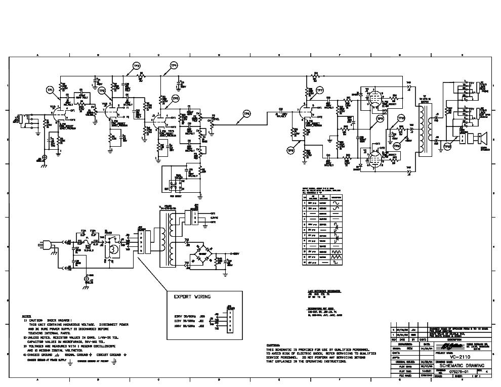 Crate b10 bass combo sm service manual download schematics