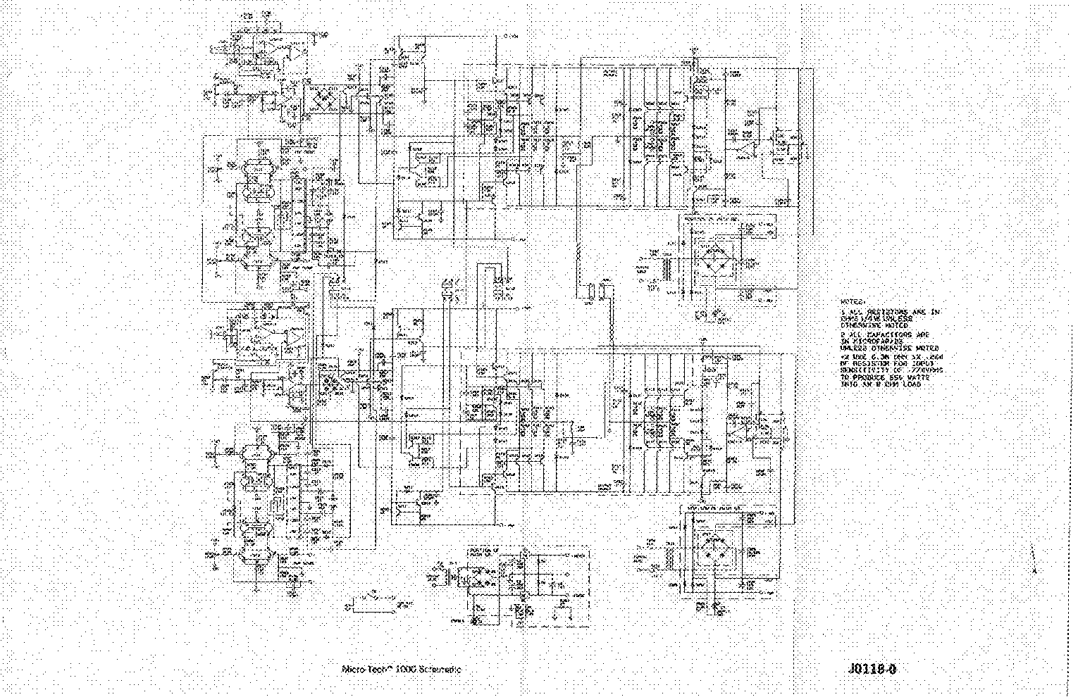 crown service manual free download schematics eeprom