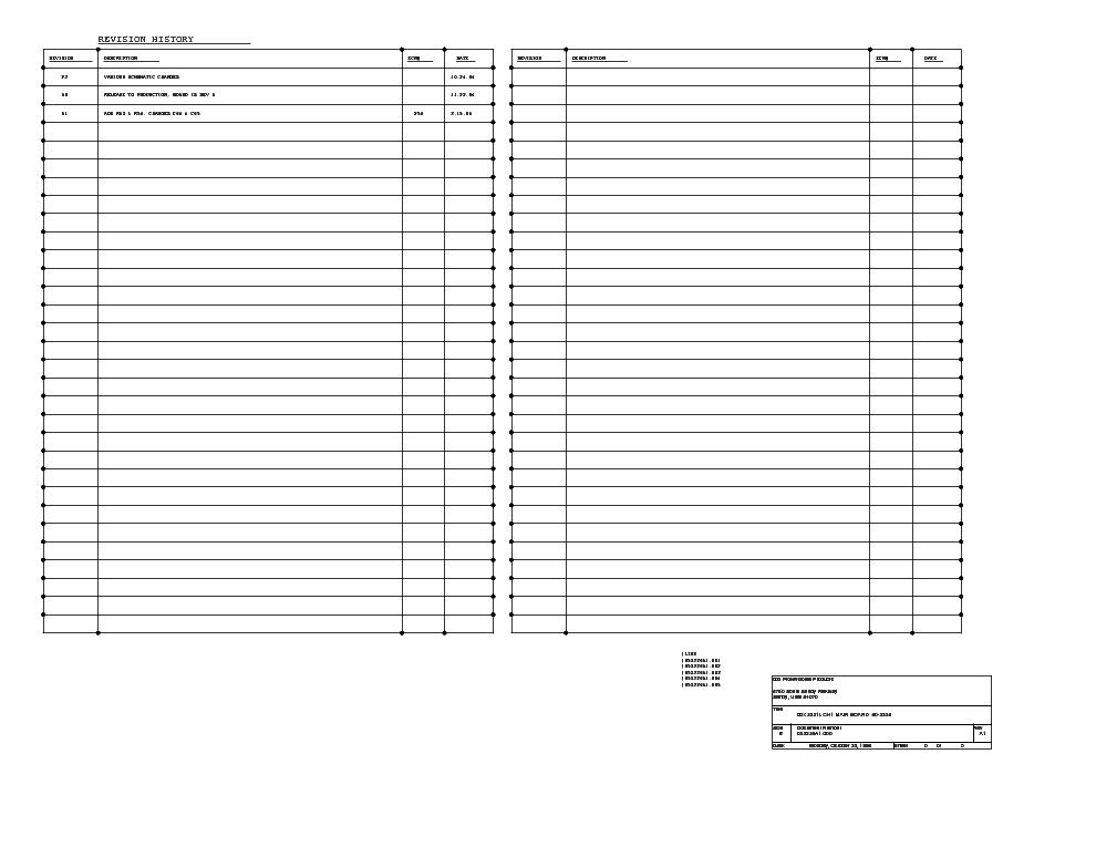 dbx 3231l eq sch service manual download schematics eeprom repair rh elektrotanya com