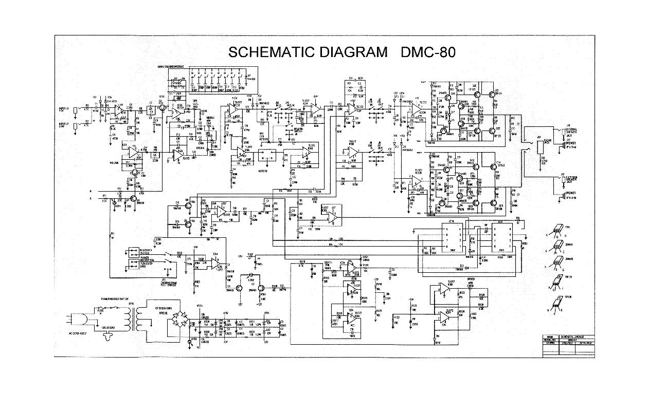 Dean Wiring Schematic - Wiring Diagrams 24 on