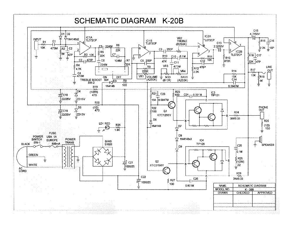 markley thermostat wiring diagram   33 wiring diagram