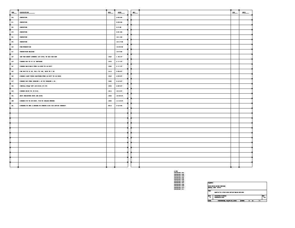 digitech gsp 2120 manual
