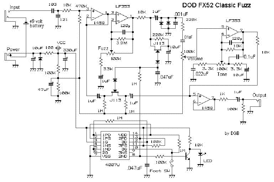 dod wiring diagram wiring diagrams sign Department of Defense ID