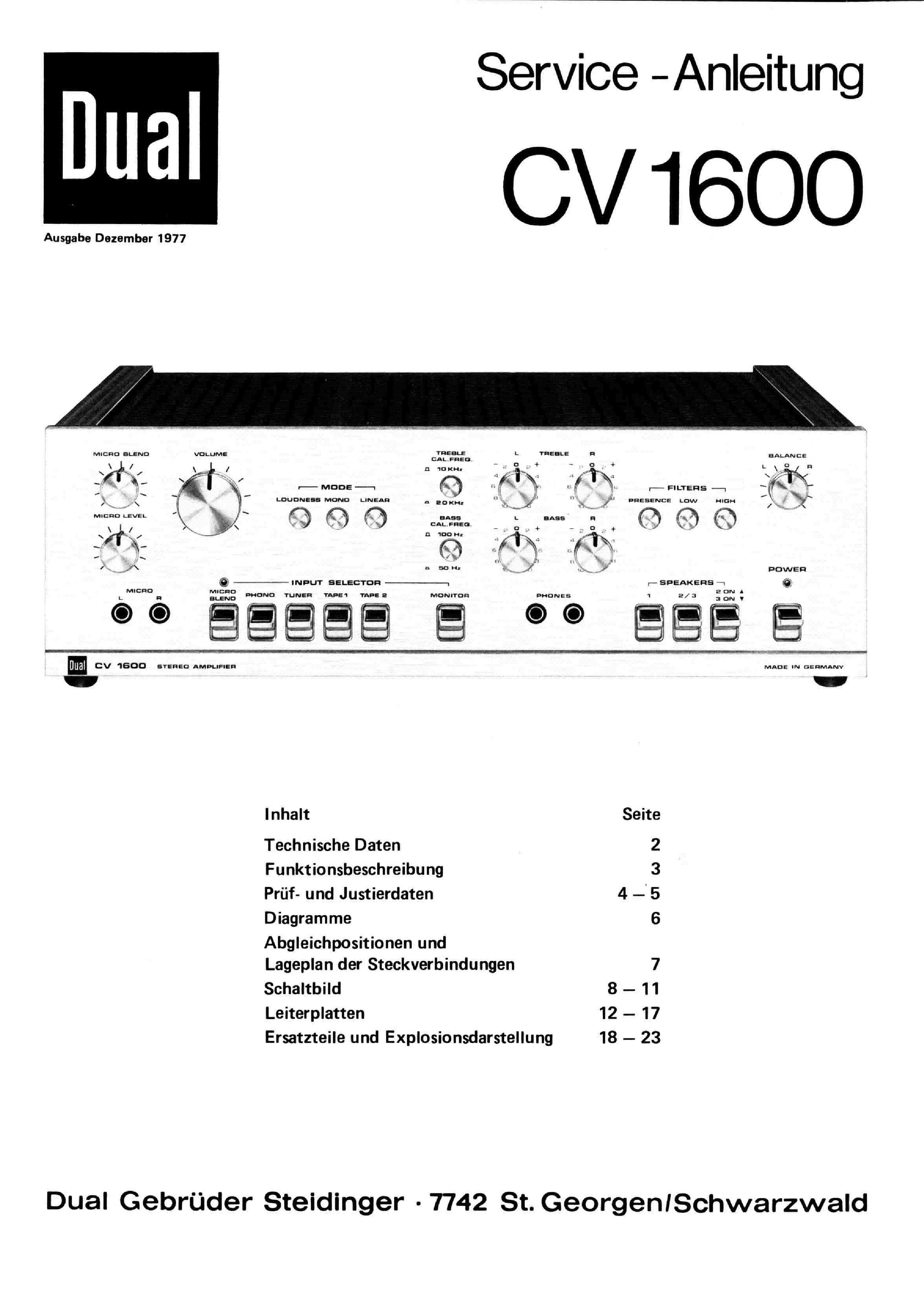 Ungewöhnlich Dual Xdvd700 Schaltplan Galerie - Die Besten ...