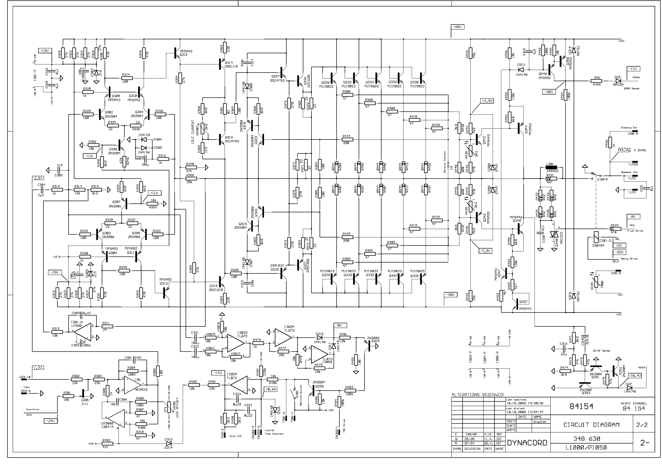 bosch logixx service manual manuell kostenlos rh nycveteransdaycelebrations com bosch service manual refrigerator bosch repair manual dishwasher