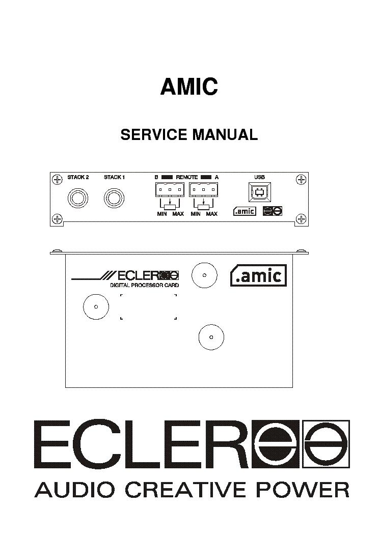 emerson tv schematics emerson tv serial number