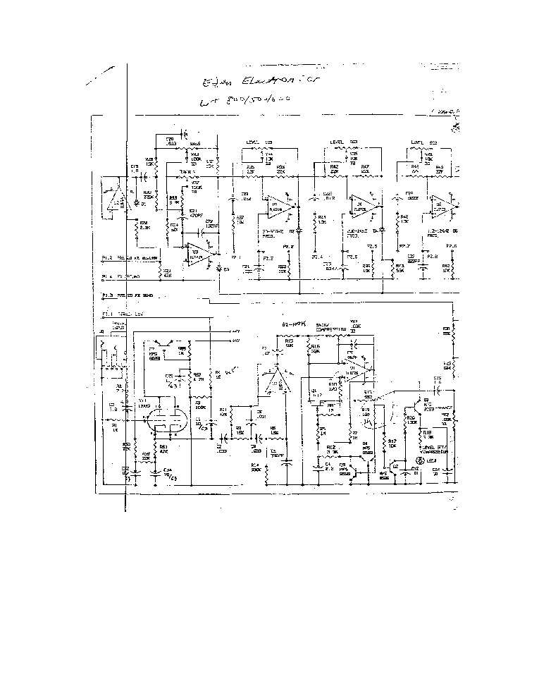 Kdc 2025 Wiring Diagram