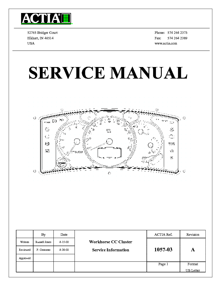 workhorse wiring diagram manual wiring diagram and schematic design workhorse wiring diagram manual image