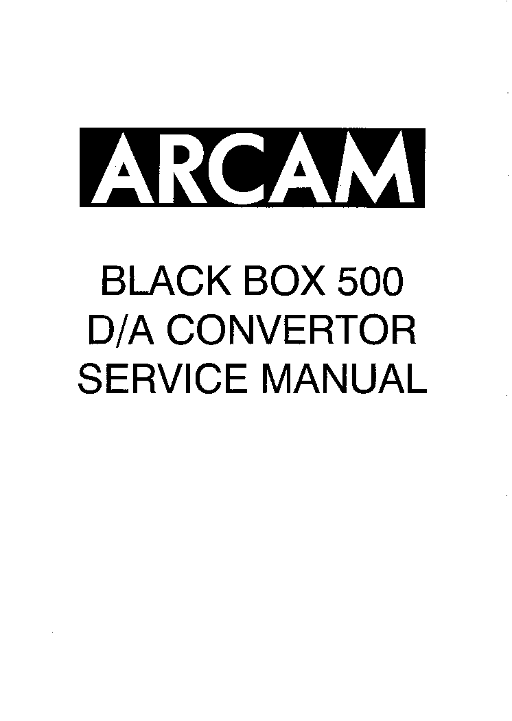 arcam sa150 sa200 sch service manual download  schematics