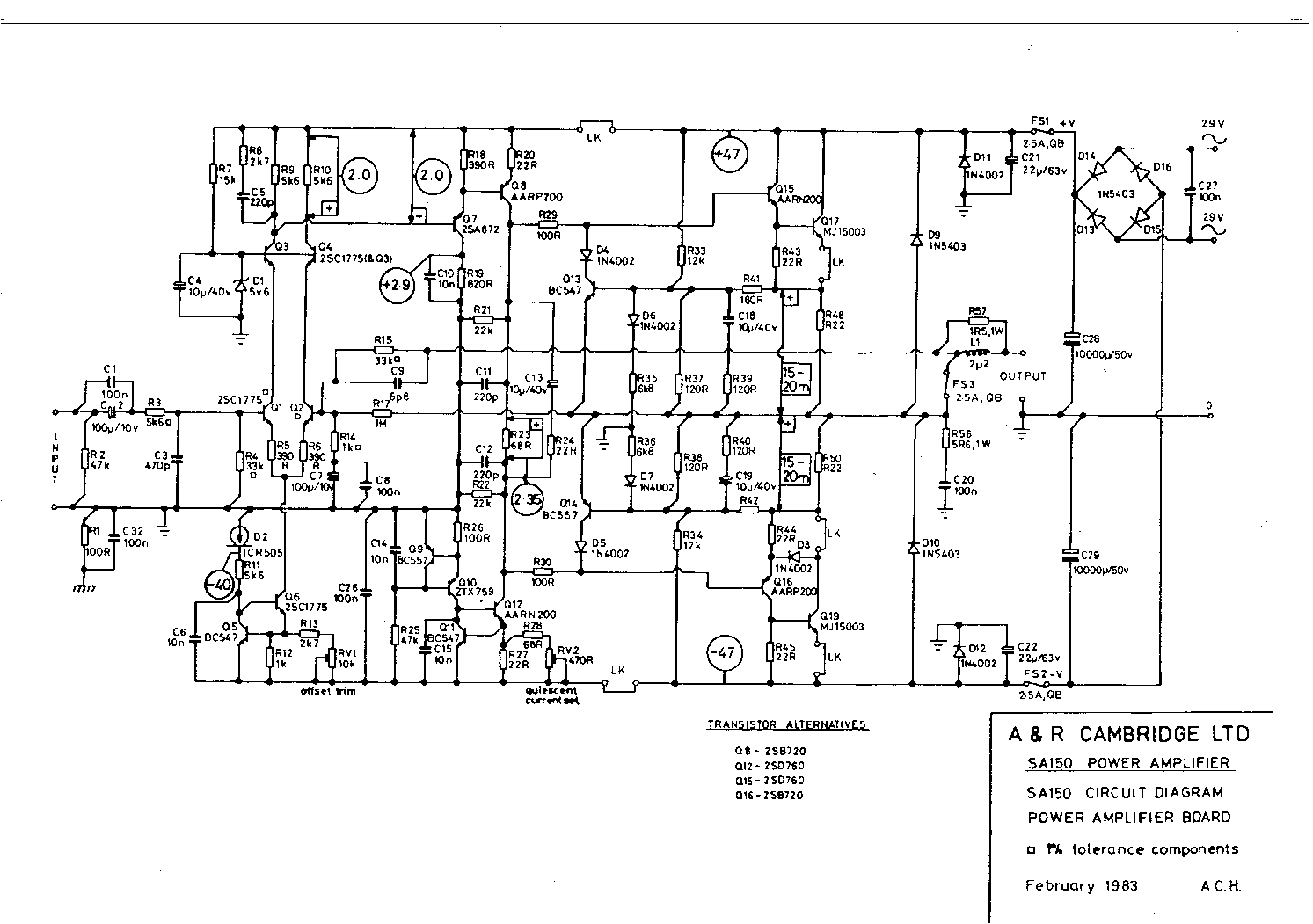 idealarc welder diagram idealarc get free image about wiring diagram