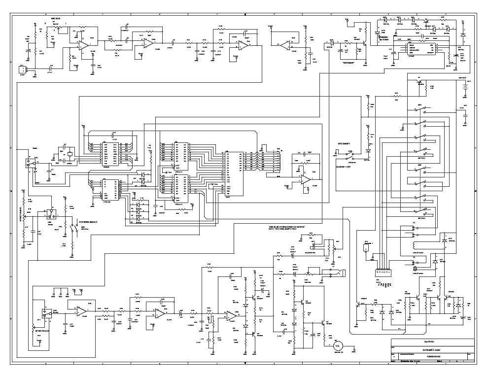 astatic_echomax2000_sch.pdf_1 midland cb mic wiring diagram midland mic wiring for astatic midland grau abs wiring harness at sewacar.co