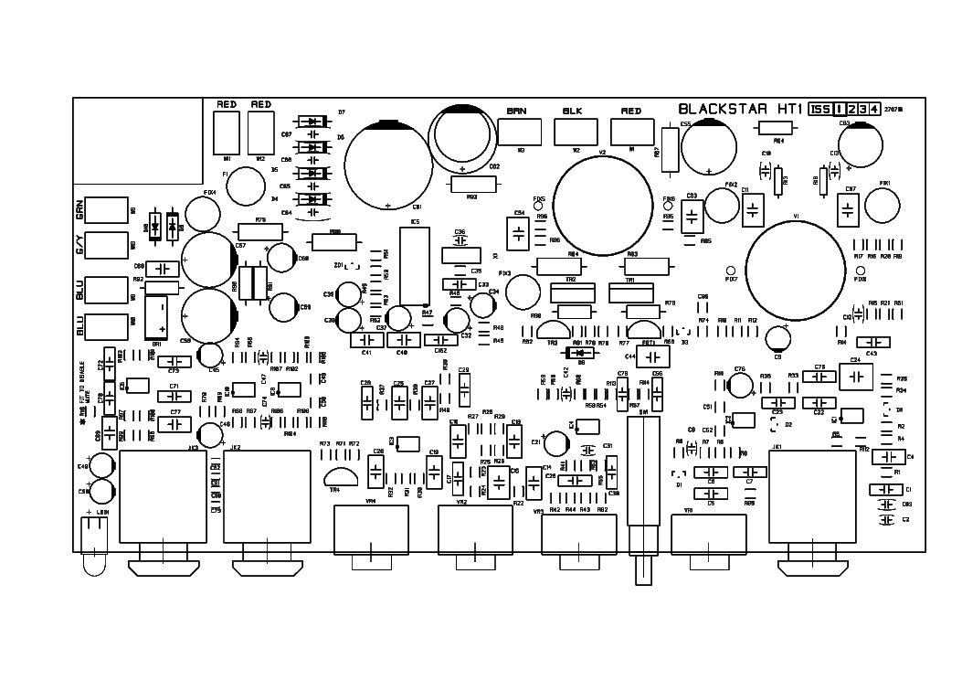 Diagram Together With Wiring Diagram Along With Ht 1 Wiring Diagram
