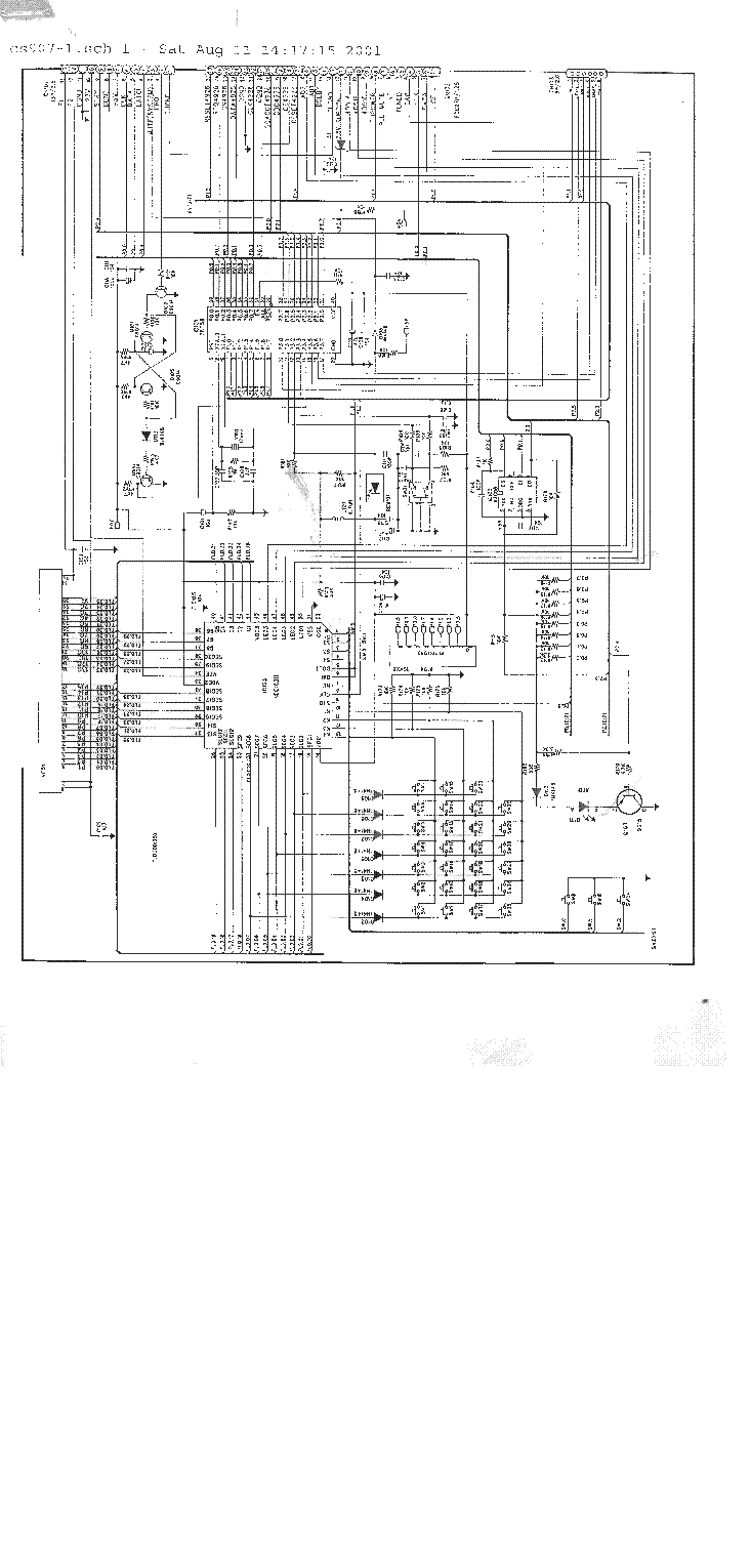 2002 isuzu rodeo suspension diagram html