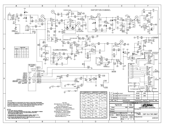 50 amp power supply schematic 10 amp power supply