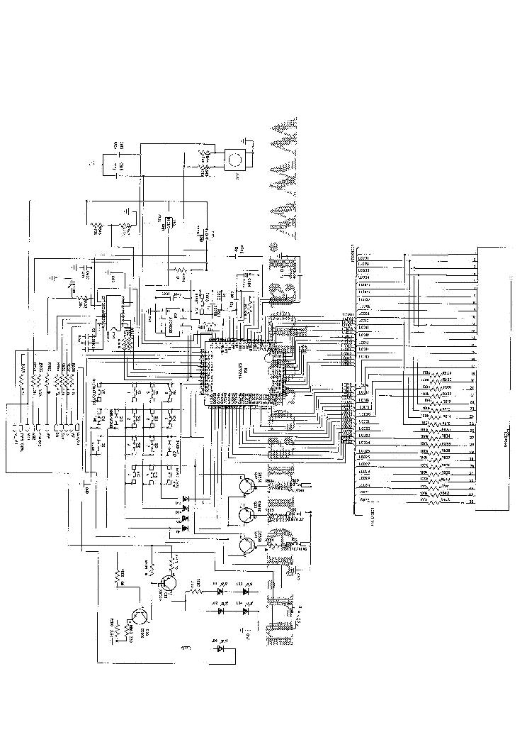 DEGEN DE1103
