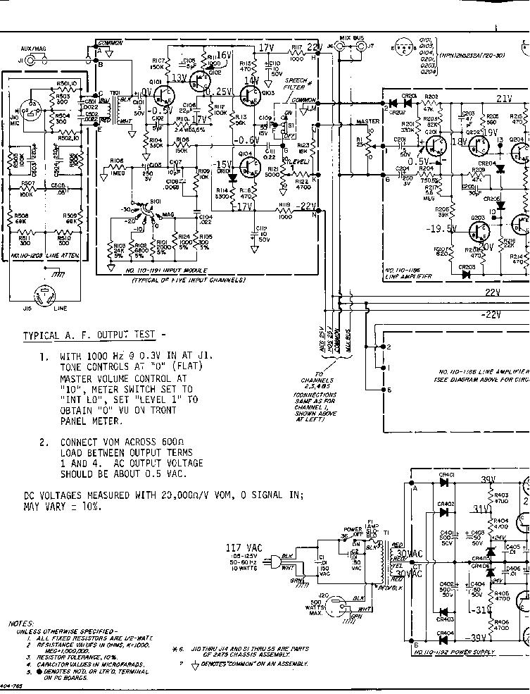 Nurse Call System Wiring Diagram Also Dukane on Dukane Inter Speaker Wiring Diagram